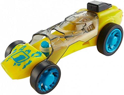 (Hot Wheels Boys Speed Winders Dune Twister Vehicle)