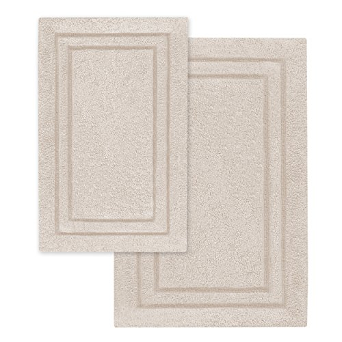 New Quick Dry Bath Amp Ped Mat Set  Matalan