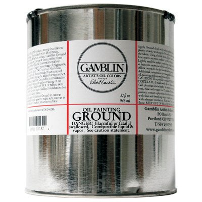 gamblin-oil-painting-ground-32-oz
