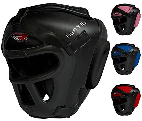 rdx-maya-hide-leather-boxing-mma-protector-headgear-ufc-fighting-head-guard-sparring-helmet