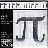 Thomastik-Infeld Viola Strings PI200