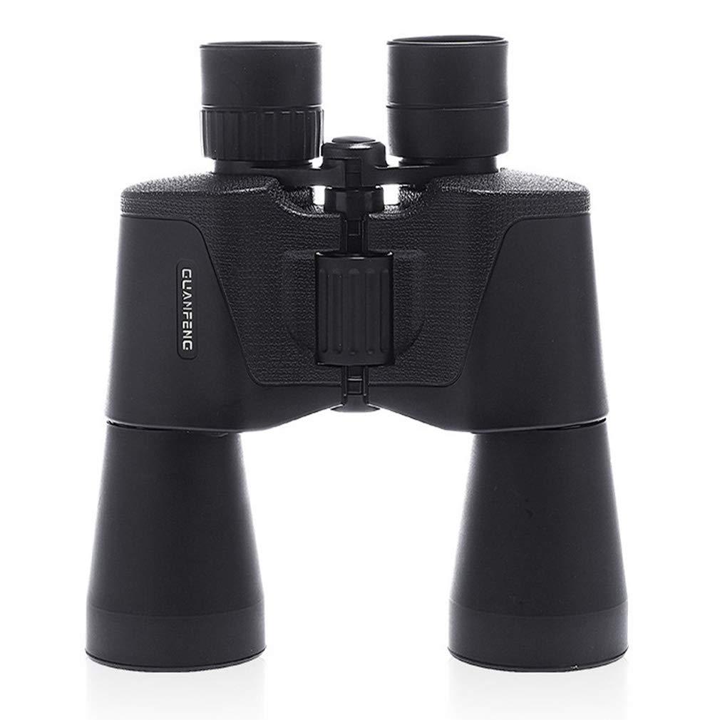 最高の品質 Sunhai&Light 望遠鏡 双眼鏡 10×50 双眼鏡 フルメタルミラー BAK4 ポールプリズム 6.5 / 1000m アウトドアハイキングに最適   B07KVKX8YF, 宇治市 18ebc233