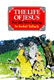 img - for Life of Jesus for the Very Young by Isobel Tallach (1996-12-01) book / textbook / text book