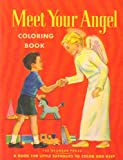 Meet Your Angel, Mary St. Paul, 0911845062