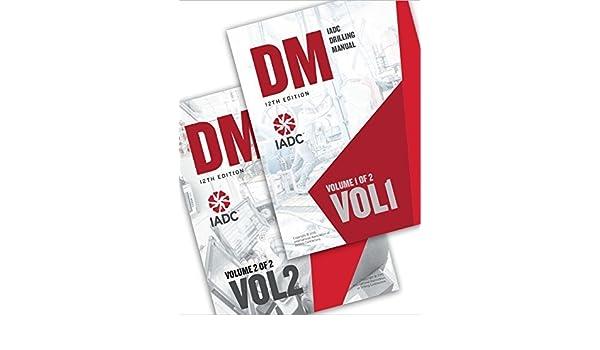 iadc drilling manual pdf enthusiast wiring diagrams u2022 rh rasalibre co