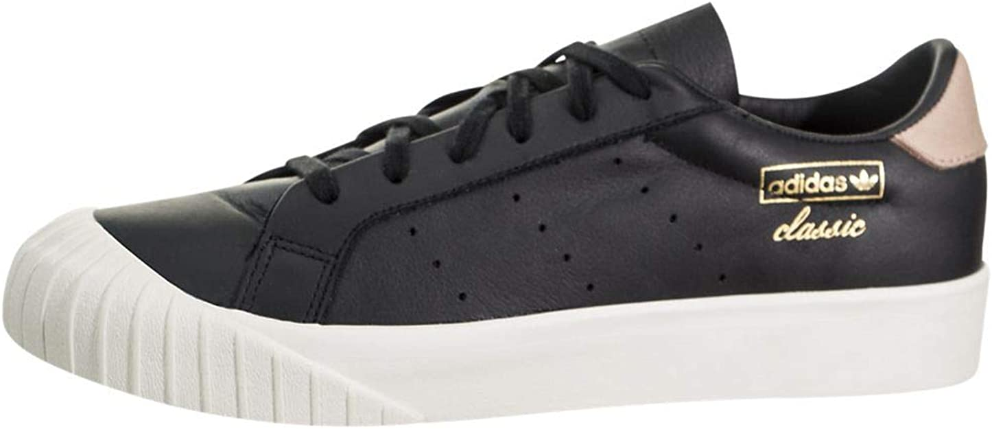 adidas Womens Everyn Casual Athletic & Sneakers