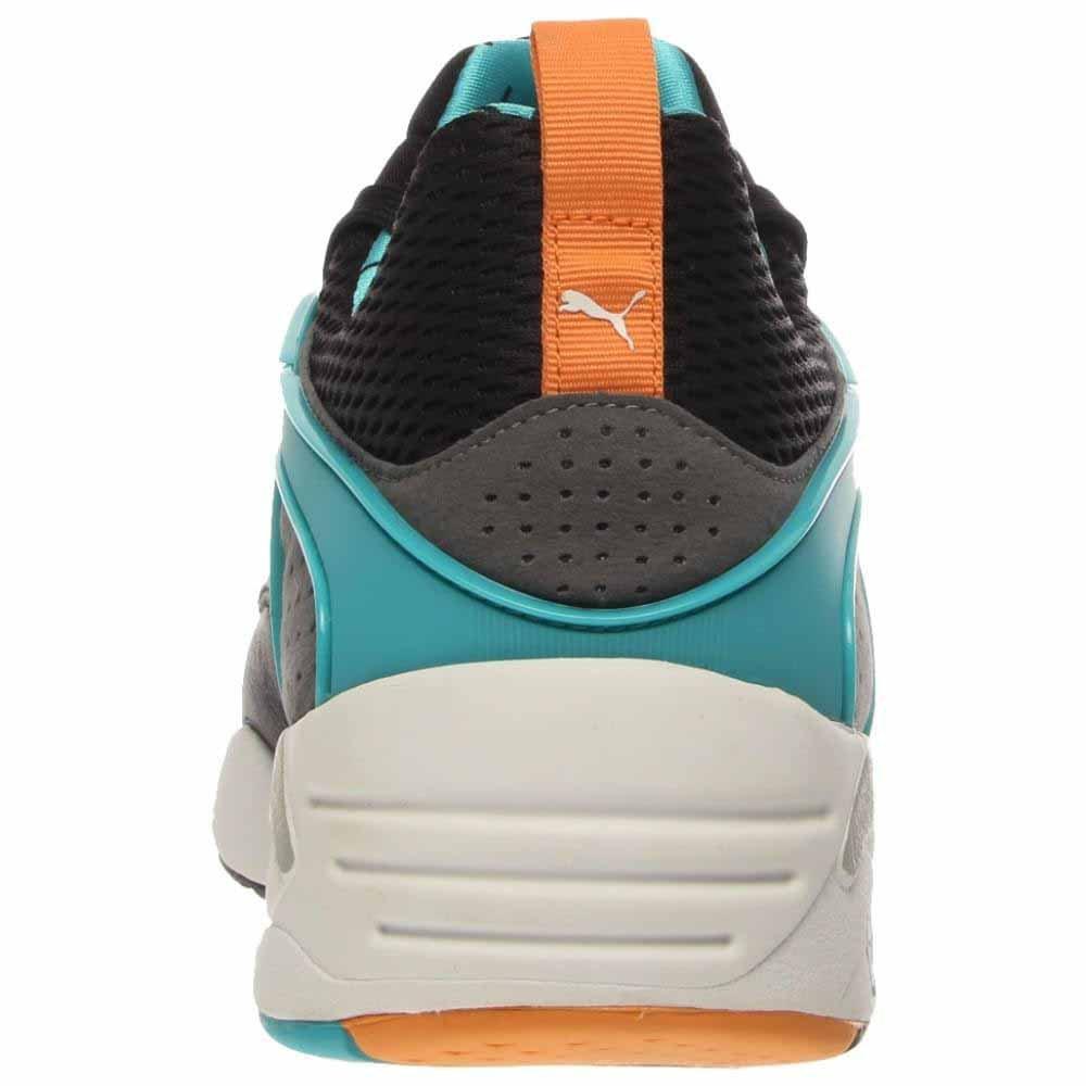 Puma Mens Blaze of Glory Running Shoes