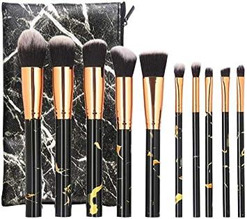 OLEEYA  product image 5