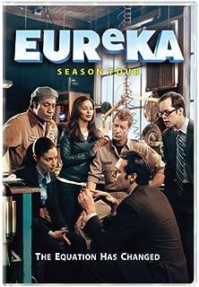 eureka season 5 episode 1 download