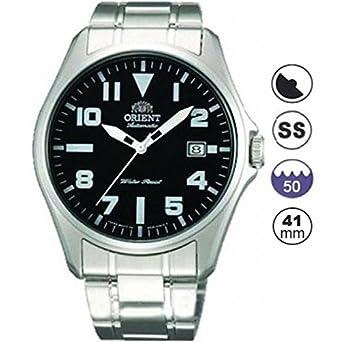 Herren armbanduhr - Orient FER2D006B0