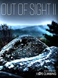 Out  of Sight II