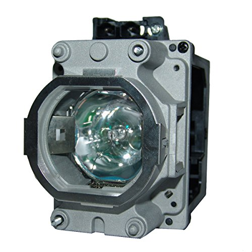 Ceybo 23040051 Lamp/Bulb Replacement with Housing for Eiki Projector ()