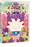 Cartoon Network: Adventure Time - The Suitor (V6) by Cartoon Network by Various