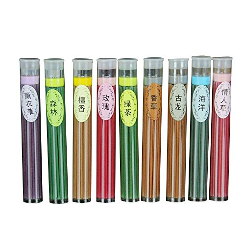 kuou-colorful-incense-aromatherapy-fragrance-spices-fresh-air-natural-aroma-indoor-spices-sandalwood