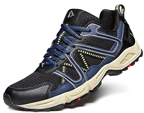 NVS T320 A2 T320 Outdoor Trail Mens Tesla T330 Sneakers Shoe Running UavWgqwS