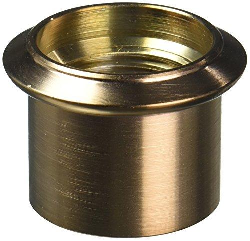 (Delta RP51917BZ Diverter Trim Sleeve, Brushed Bronze Brilliance)