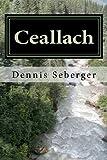 Ceallach, Dennis Seberger, 1475158270