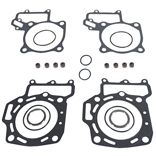 compare price to 2006 brute force 750 engine parts
