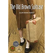 Old Brown Suitcase, The