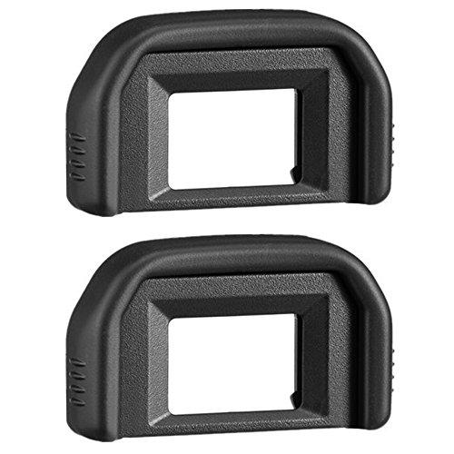 AFUNTA Eyepiece Viewfinder Eyecup Cameras