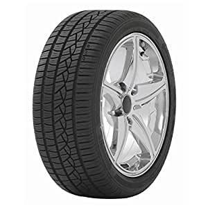 continental purecontact all season radial tire 245 45r20. Black Bedroom Furniture Sets. Home Design Ideas