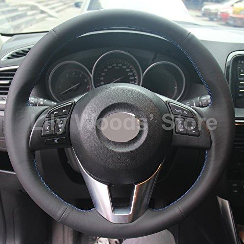 2014 Mazda Cx 5 Interior: For 2013 2014 2015 2016 Mazda CX-5 / 2014 2015 2016 Mazda