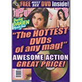 Purely 18 Magazine Number 15 - November 2010 -