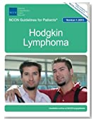 NCCN Guidelines for Patients®: Hodgkin Lymphoma