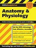Anatomy and Physiology, Steven Bassett, 0764574698