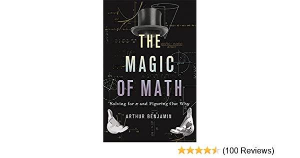 Dating myself math magician