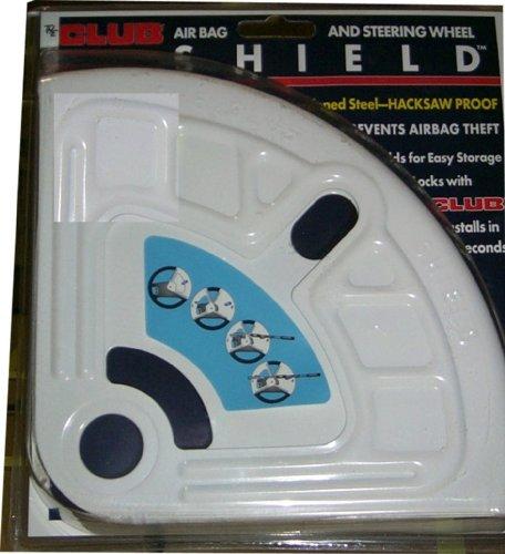 steering wheel for wi - 9