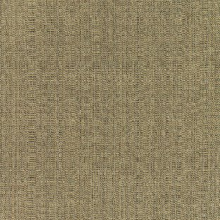 Sunbrella Indoor / Outdoor Upholstery Fabric By the Yard ~ Linen Pampas