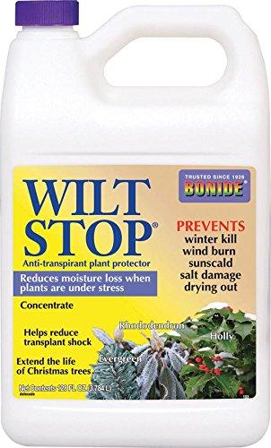 bonide-103-wilt-stop-plant-protector-concentrate-1-gallon