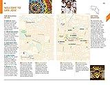 Fodors Costa Rica (Full-color Travel Guide)