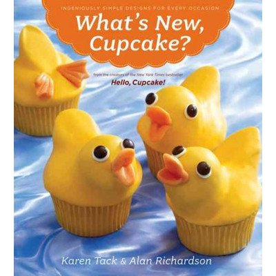 whats-new-cupcake-ingeniously-simple-designs-for-every-occasion