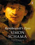 img - for Rembrandt's Eyes book / textbook / text book