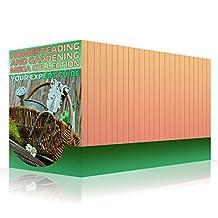 Homesteading and Gardening Mega Collection: Your Expert Guide: (Homesteading Guide, Gardening Guide, Farming)