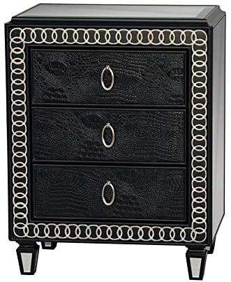 Pulaski Clara Accent Chest