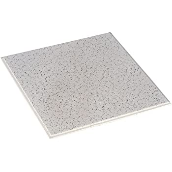 Awesome 12X12 Cork Floor Tiles Small 12X24 Ceiling Tile Solid 18 Floor Tile 18X18 Ceramic Floor Tile Old 2 X 4 Subway Tile Dark24X24 Ceiling Tiles 4\