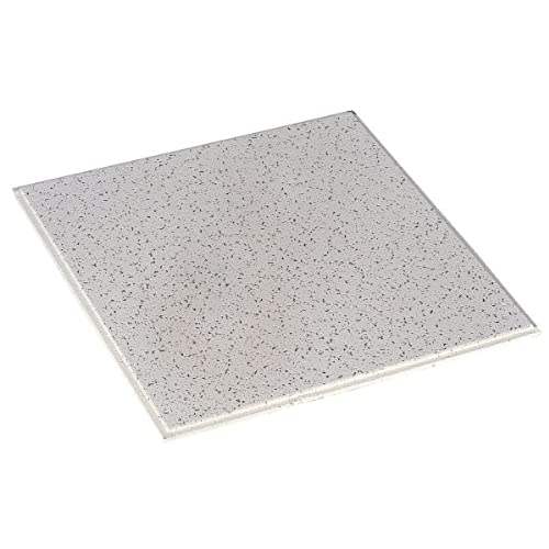 Cute 12 X 12 Ceiling Tiles Tall 16X32 Ceiling Tiles Round 2 X 4 Subway Tile 2 X 6 Ceramic Tile Young 2X4 Black Ceiling Tiles Bright4 Hexagon Floor Tile Armstrong Ceiling Tiles: Amazon