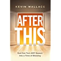 After This: God Can Turn Any Season Into a Time of Blessing
