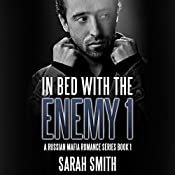 In Bed with the Enemy 1 | Sarah Smith