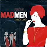 Mad Men: Night Cap