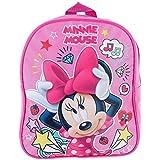 Disney Minnie 12