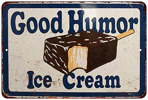 good-humor-ice-cream-vintage-look-reproduction-metal-sign-8-x-12-8120035