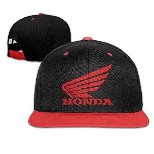 Honda Europe Motorcycle - 4