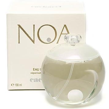 Parfum Noa De Cacharel Eau De Toilette 100ml Pour Elle Amazon