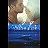 Follow Love (Diamond Creek, Alaska Novels Book 2)