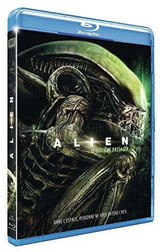 Alien - Blu-VIP [Blu-ray]