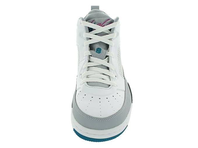 check out a4f17 e2e3f Jordan Flight 9.5 Nike Mens Mod. 654262: Amazon.de: Schuhe & Handtaschen